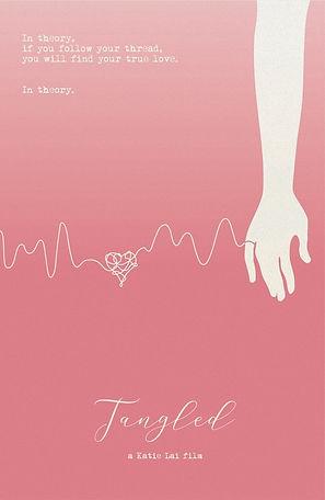 student-poster.jpg
