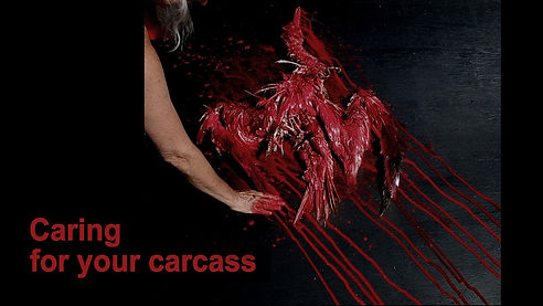 caring for your carcass-poster.jpg