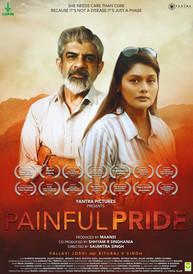 Painful Pride poster.jpg