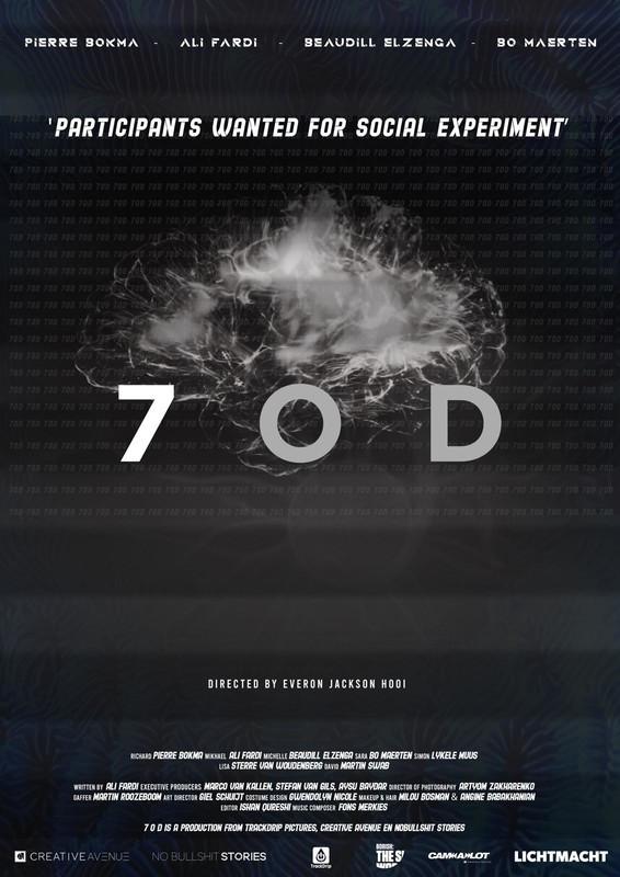7OD.jpg