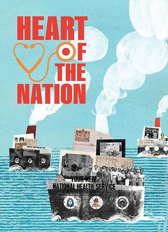 HEART OF THE NATION-poster.jpg