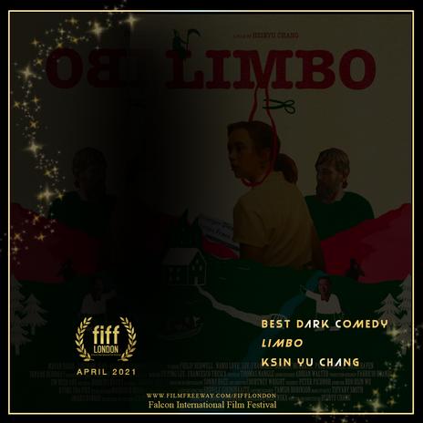 limbo.png