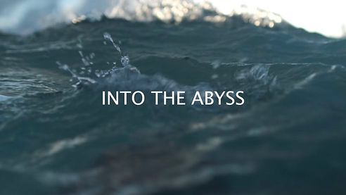 INTO THE ABYSS-poster.jpg