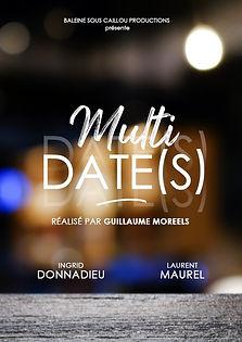 27-poster_Multi Date.jpg