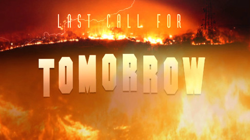 LAST CALL FOR TOMMOROW-poster.jpg