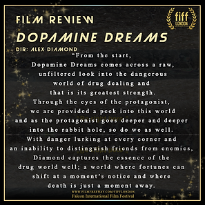 Dopamine Review.png