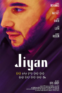 Jiyan poster.jpg