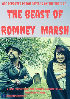 The Beast of Romney Marsh-poster.jpg