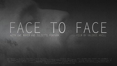 FACE TO FACE-poster.jpg