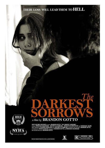 The Darkest Sorrows-poster.jpg