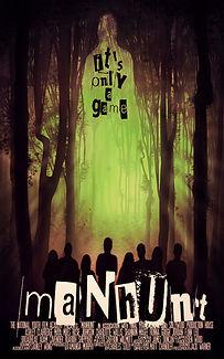 MANHUNT poster.jpg