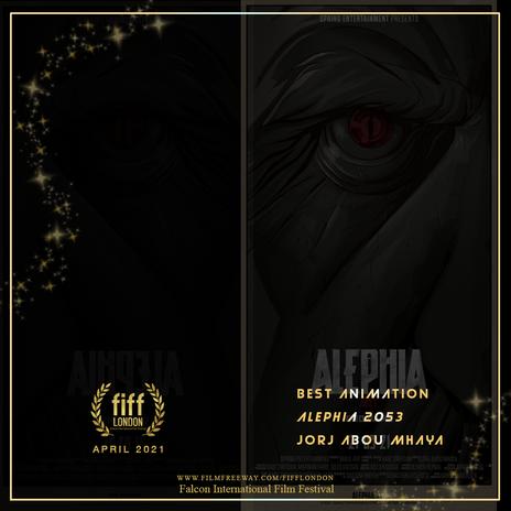 Animation Alephia 2053.png