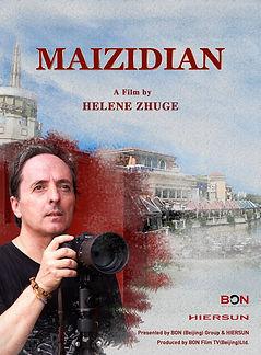 Maizidian-poster.jpg
