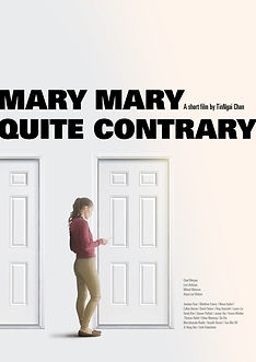 Mary Mary Quite Contrary-poster.jpg