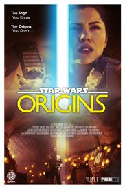 star wars-prigins -poster.jpg