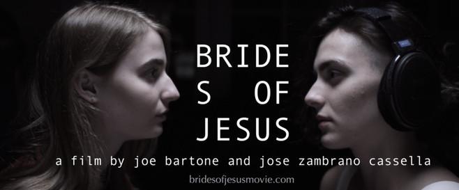Brides of Jesus-poster.jpg