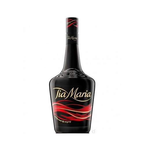 TIA MARIA LICOR 70cl. u.