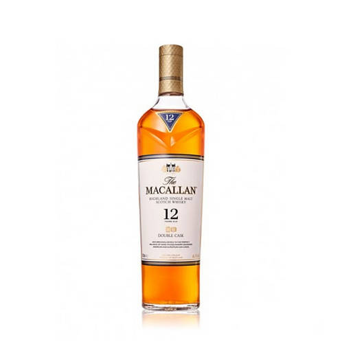 WHISKY MACALLAN AMBER 70cl.