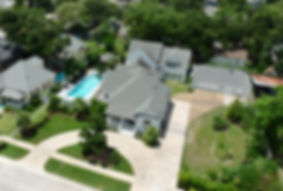 Aerial view of a house 1 C.jpg