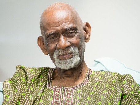 Helpful Knowledge Database Resource From Dr. Sebi's Cell Food Official Website