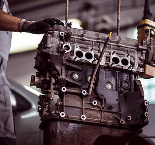 engine-repair.jpg