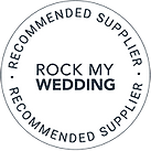 RMW_Supplier_Badge_-_Light.png