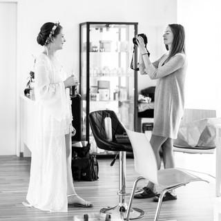 Hochzeit-Linda-Samak_©E.Gross_28.jpg