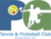 2020-PG-Tennis-Pickleball-logo.jpg
