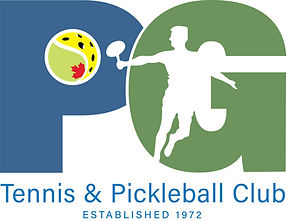 2020-PG-Tennis-Pickleball-logo.jpg