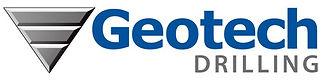 Geotech.jpg