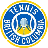 cropped-tennis-bc-favicon.png