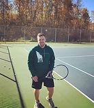 Shawn H. - Tennis Photo.jpg