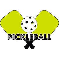 pickleball-paddle-clipart-3.jpg