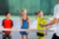 childrens_tennis_coaching_london.jpg