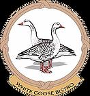 whitegoose.png