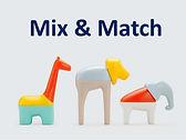 mix-match-1-638.jpg