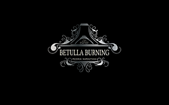 Betulla+Burning+Logo+(Low+Res).png