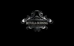 Betulla+Burning+Logo+(Low+Res).png