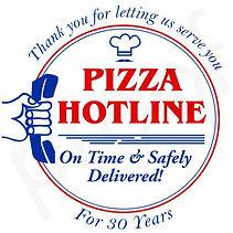 Pizza hotline.jpg