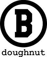 B Doughnut Logo.png