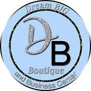 Dream BIG BBC logo.jpeg