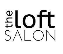 The Loft Salon.jpg