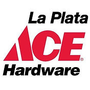 Logo LP-ACE square.jpg