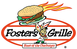Foster's.png