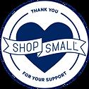 Shop Small Logo.png
