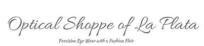 Optical Shoppe Plain.JPG