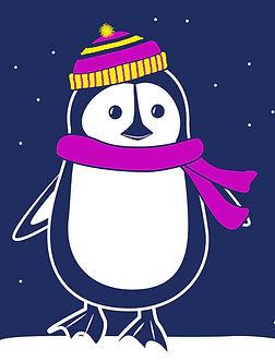penelope penguin.jpg