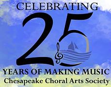 Chesapeake Choral Arts Society.png