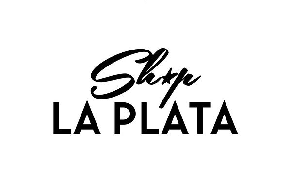 Shop_La_Plata_Center.jpg