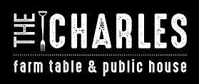 TheCharles-whiteonblack-600.jpg